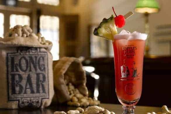 Singapore-Sling-New-Hero-Shot