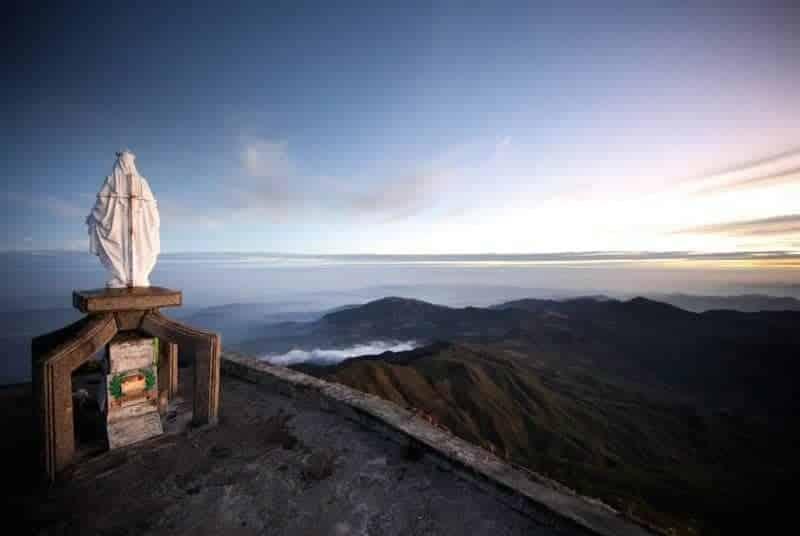 Timor Leste 2