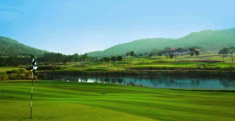 Banyan-Golfclub-Hua-Hin-hole-15