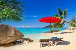 Boracay Filippinerne: Højt I top 10
