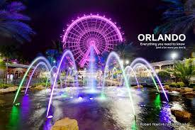 Orlando-by-night