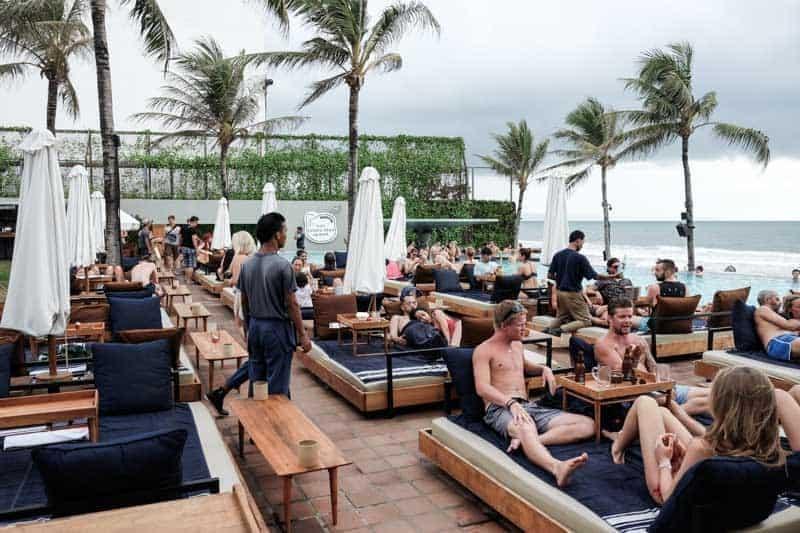 Potato-Head-Beach-Club-Bali