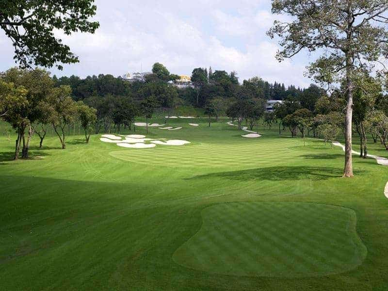 Siam-Country-Club-Old