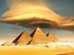 egypten