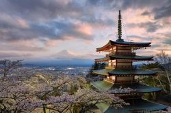 japan-intro-pic-1