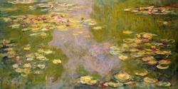 monet-tt