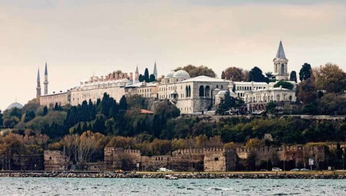 topkapi_palace-istanbul