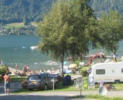 camping-ferie