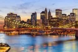 new-york-skyline