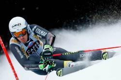 ski-intro-world-cup