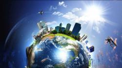 traveltalk.travel takes you around the world