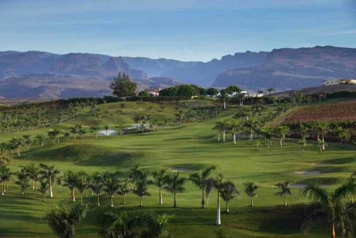 Meloneras-Golf-Course- hul 17