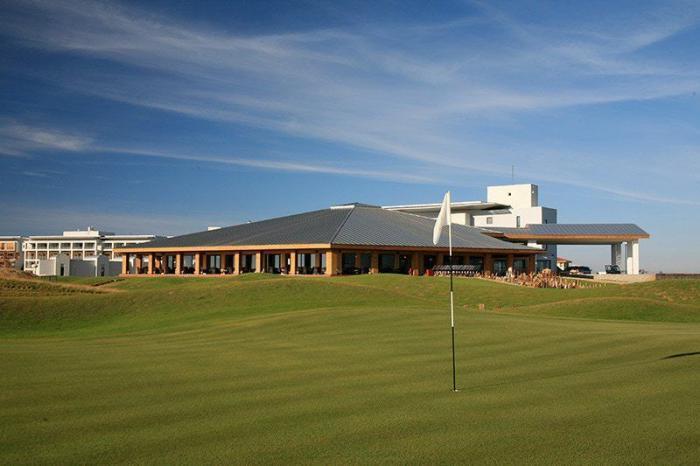 Lykia-Links-Golf-Antalya-Club-View-2