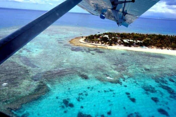 Treasure Island Mamanucas (2)