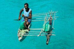 Melanesien