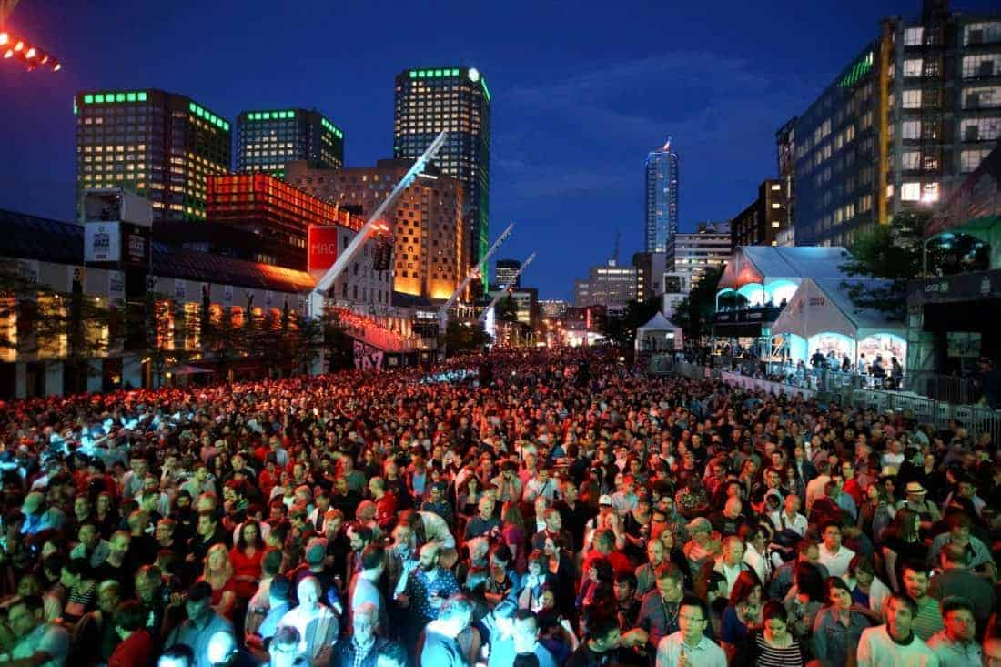 Montreal-Jazz-festival (1)