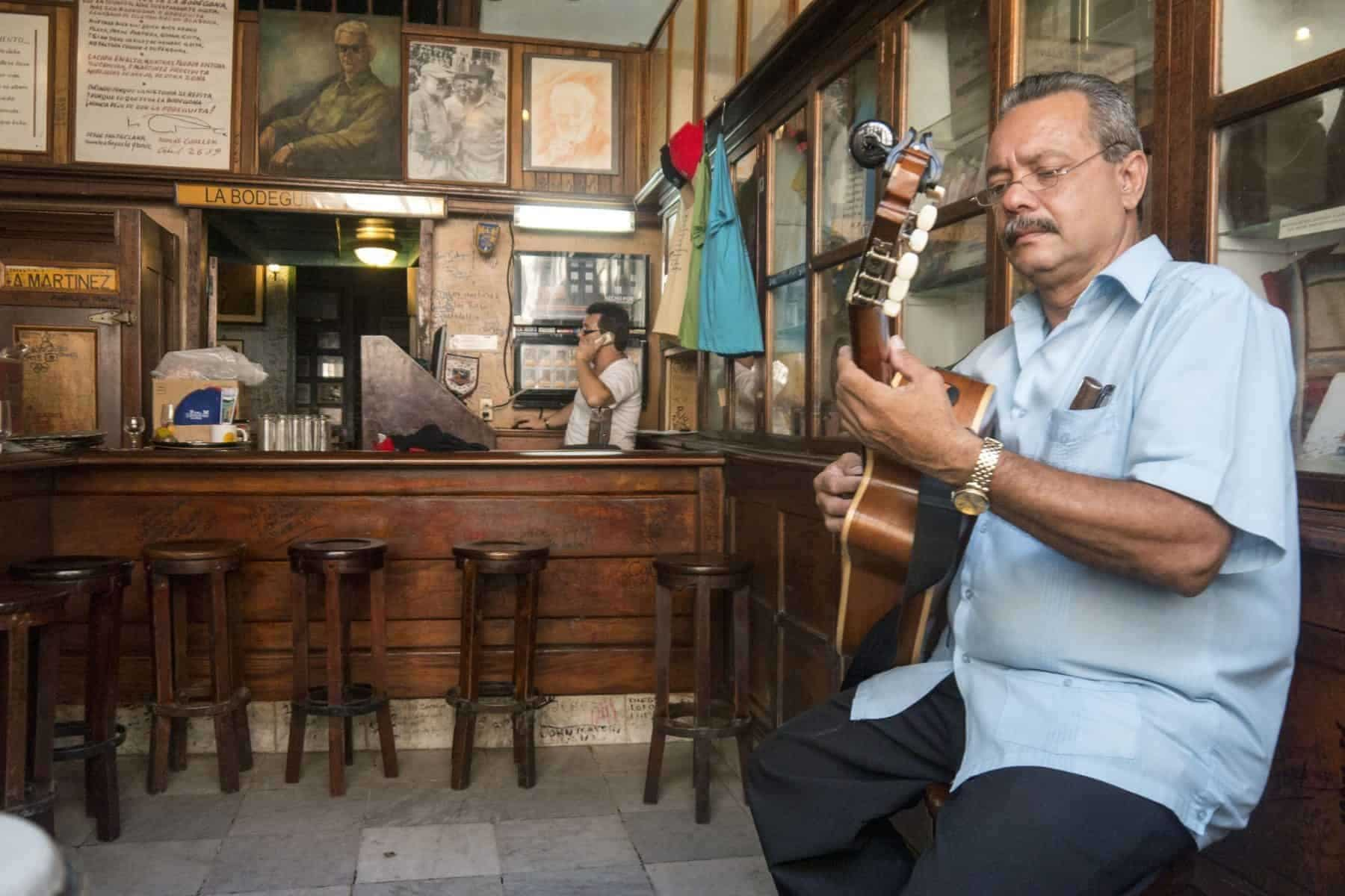 La_Bodeguita_Del_Medio,_La_Habana_Vieja