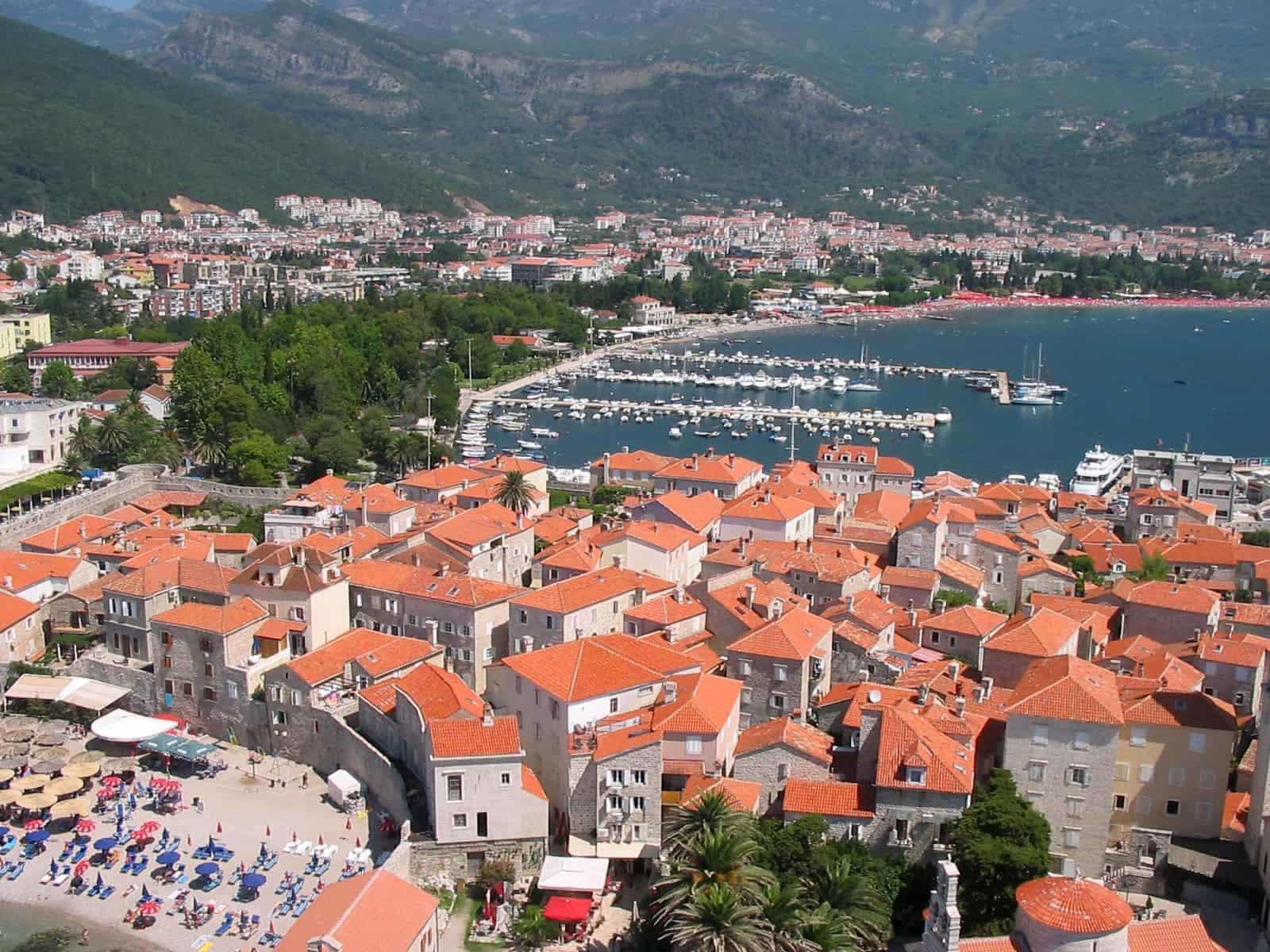 panorama-of-budva-in-montenegro