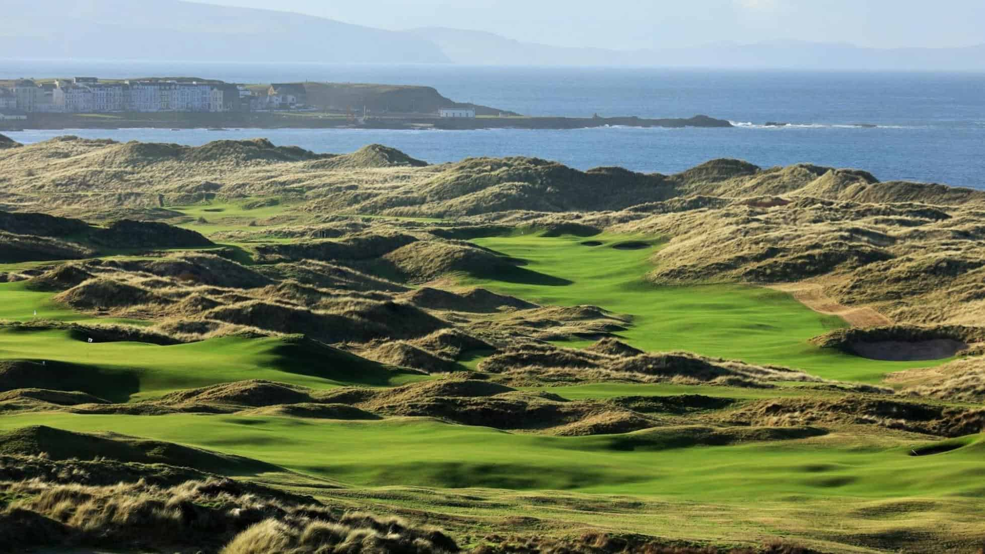 royal-portrush-golf-club-the-finest-links-course-in-northern-ireland