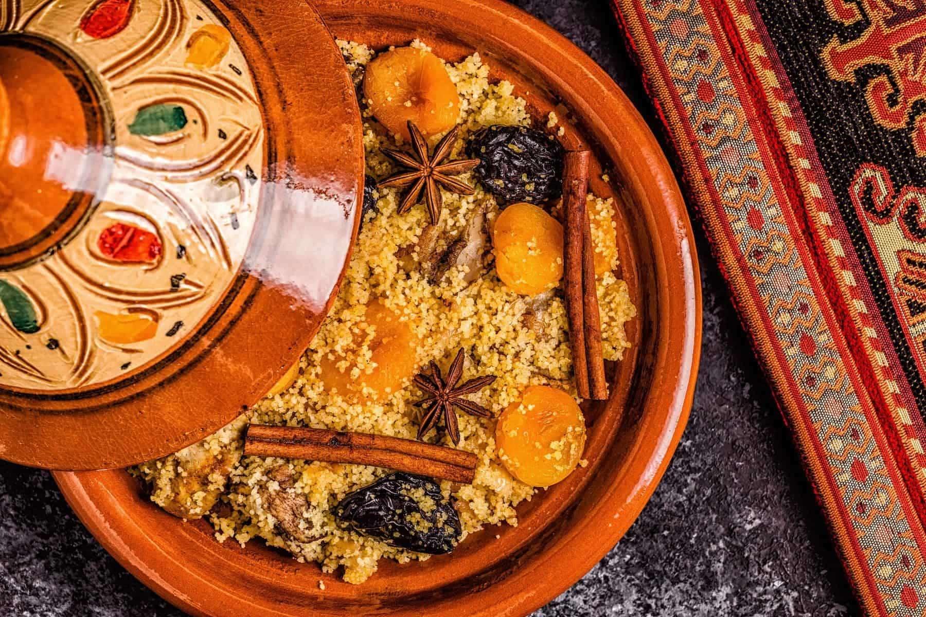 Mole-Mexicano-Poblano-mole-ingredients-mexican-spicy-food-traditional-in-Mexico.