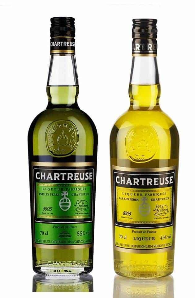 likor-chartreuse-verte-chartreuse-jaune